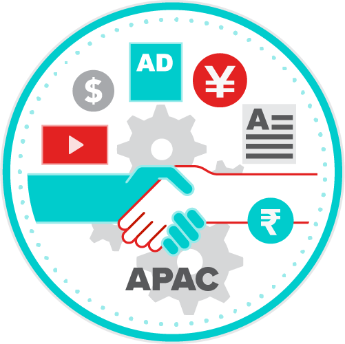 APAC Media Marketplace