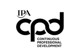 CPD Standard JPEG