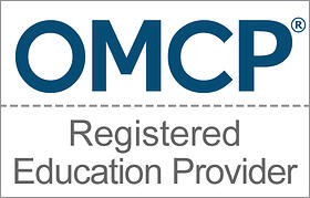 omcp-medallion-registered-education-provider-large
