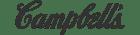 Campells