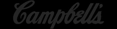 Campells_png