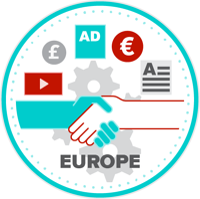 Europe%20Media%20Marketplace