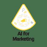 ai_for_marketing-spotlights_name