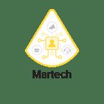 martech-spotlights_name