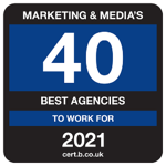 2021 MarketingAndMediaAgencyLogo (2)