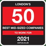 Regional_list_logo_London_Mid-Sized