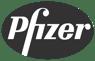 Pfizer copy