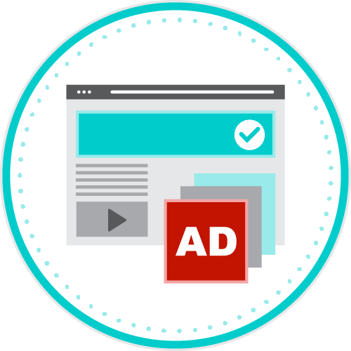 Intro to Digital Ad Formats