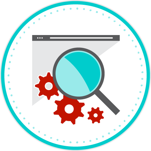 Intro to Search Marketing
